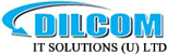 Dilcom IT Solutions