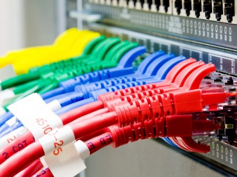 colorful-ethernet-cables
