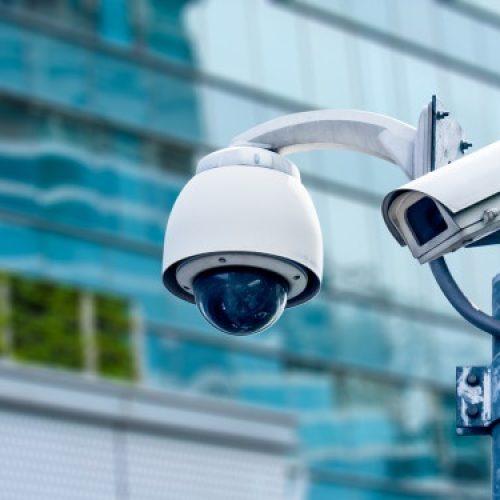 security-camera-urban-video_109643-54